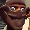 ledsled2000's avatar