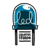 LEDstudio's avatar