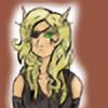 Ledsyy's avatar