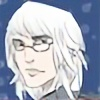 leduemedaglie's avatar