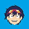 Ledundead's avatar