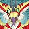 leduodragon's avatar