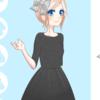 LEDY127's avatar