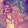 LedZepp8's avatar