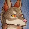 LedZeppeIin's avatar