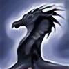 LedZeppelinGirl's avatar