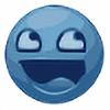 ledzionek23's avatar
