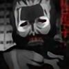 lee-2001's avatar