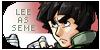 Lee-as-seme-FC's avatar
