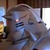 LEE-BO's avatar