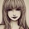 Lee-chan97's avatar