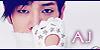 Lee-Gi-Kwang's avatar
