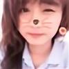 lee-hee-jul's avatar