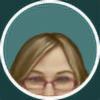 Lee-Lam's avatar