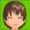Lee-Mc-Cov's avatar