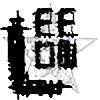 LEE-ON's avatar