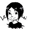 Lee-Rei's avatar
