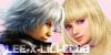 Lee-X-Lili-Club's avatar
