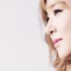 Lee-Yinah's avatar