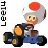 Lee14's avatar
