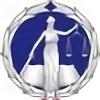 lee1800's avatar