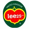 lee25's avatar