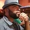 lee52482's avatar