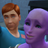 Lee80's avatar