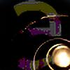 leeach's avatar