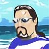 Leeahd's avatar