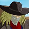 Leeanix's avatar