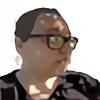 LeeAnna-Rose's avatar
