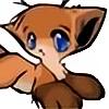 leeannett's avatar