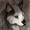Leeao's avatar