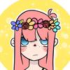 leeart06's avatar
