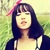 LeeAyame's avatar