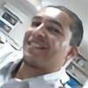 leebano's avatar