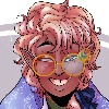 LeeBarnett's avatar