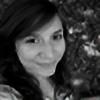 leebeeloves's avatar