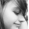 leeBells's avatar