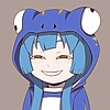 LeeBigTree's avatar