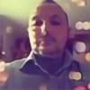 leebolton's avatar