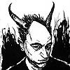 LeeBordonSmith's avatar