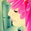 leebronte's avatar