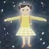 LeeChan's avatar