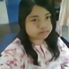 leechan570's avatar