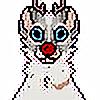 leechboys's avatar