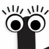 leeche88's avatar