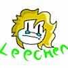 leechens's avatar