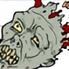 leeches's avatar